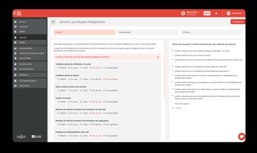 logiciel-diagnostic-rgpd-datalegaldrive