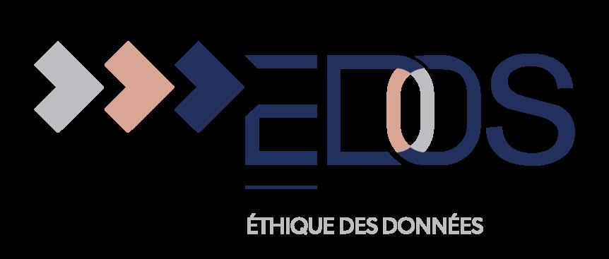 1.EDOS-logo-generique-couleur