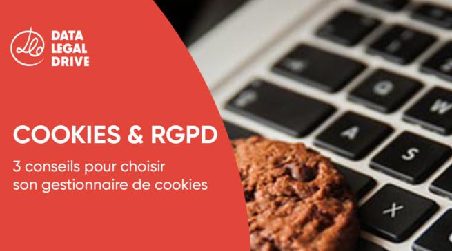 quel-gestionnaire-cookies-choisir