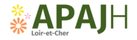 apajh-logiciel-rgpd