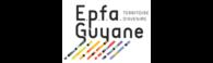 apfa-guyane-logiciel-rgpd