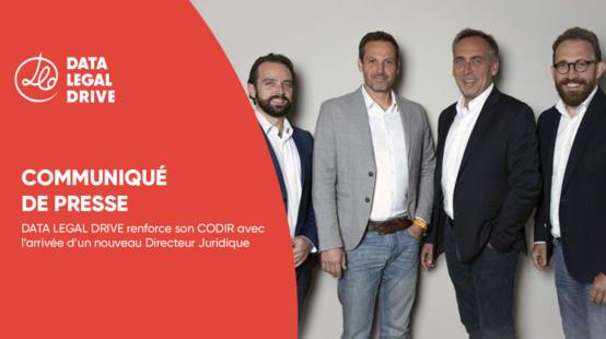 CODIR-new-member