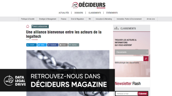 décideurs-magazine-dld-alliance-legaltech