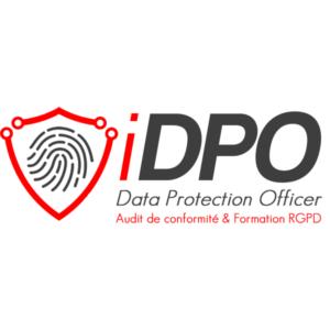 idpo_datalegaldrive