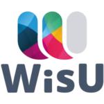 Logo-WisU-partenaire-dld