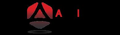 partenaire-distributeur-logiciel-dpo-azur-info-logo