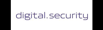 partenaire-distributeur-logiciel-dpo-digital-security-logo