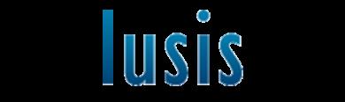 partenaire-distributeur-logiciel-dpo-lusis-it-logo