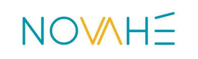 partenaire-distributeur-logiciel-dpo-novahe-it-logo