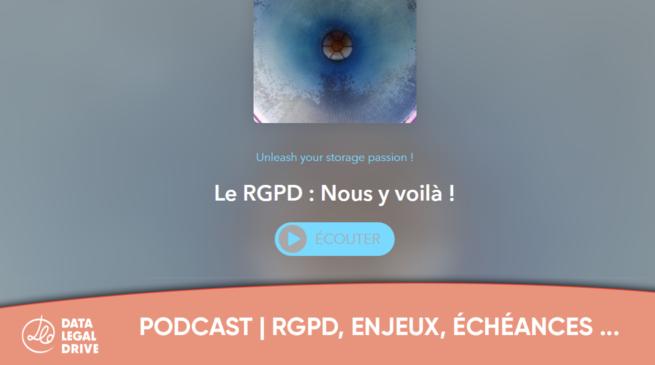 podcast-rgpd-podcastics-avec-sylvain-staub