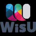 wisu-logo