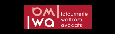 wolfrom-avocats-logo-logiciel-rgpd