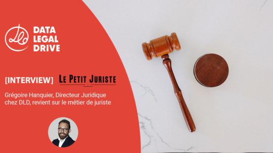 gregoire-hanquier-interview-petit-juriste