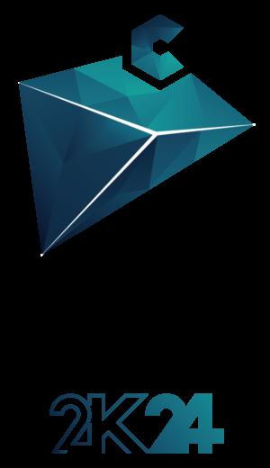 logotype_CREPS2K24_2019_Plan de travail 1 copie