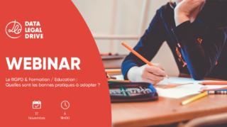 webinar-formation-education-rgpd