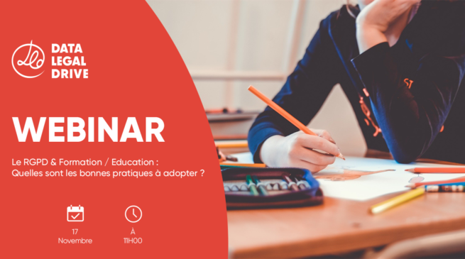 webinar-formation-education-rgpd