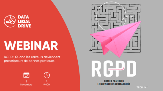webinar-techinfrance