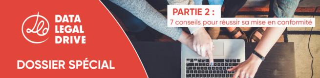 7conseils-secteur-education-bannerV2