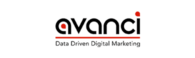 avanci-logo-logiciel-rgpd