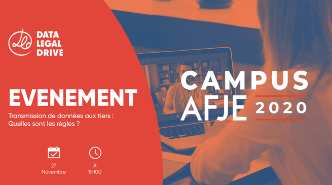 campus-afje