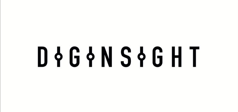 Diginsitght-logo