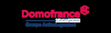 domofrance-logo-logiciel-rgpd