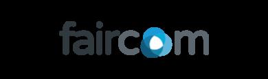 faircom-logo-logiciel-rgpd