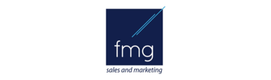 fmg-sales-marketing-logo-logiciel-rgpd