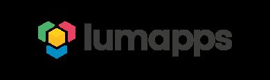 lumapps-logo-logiciel-rgpd