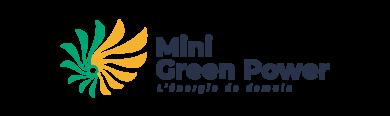 mini-green-power-logo-logiciel-rgpd