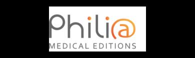 philia-medical-editions-logo-logiciel-rgpd