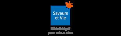 saveurs-vie-logo-logiciel-rgpd