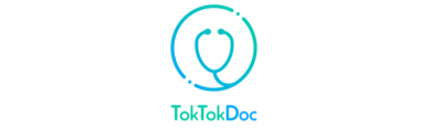 toktokdoc-logo-logiciel-rgpd