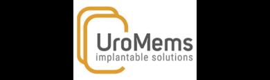 uromems-logo-logiciel-rgpd