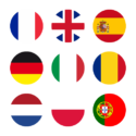 9-langues-disponibles