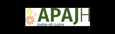 apahj-il-logo-logiciel-rgpd