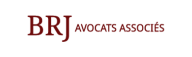 brj-avocats-logo-logiciel-rgpd