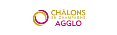 champagne-agglo-logo-logiciel-rgpd