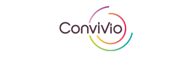 convivio-logo-logiciel-rgpd
