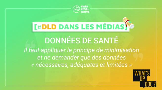 DLD-dans-whatsupdoc