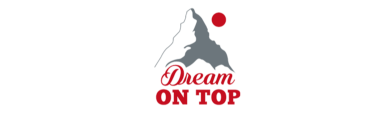 dream-on-top-logo-logiciel-rgpd