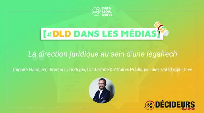 gregoire-dj-dans-decideurs-magazine