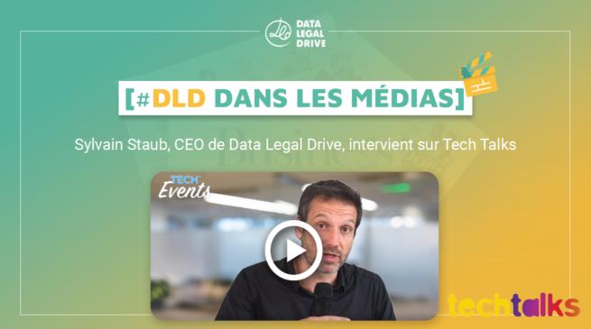 Interview-Sylvain-Tech-Talks-de-Tech-In-France (1)