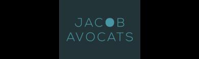 jacob-avocats-logo-logiciel-rgpd