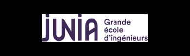 junia-logo-logiciel-rgpd