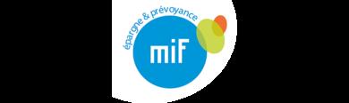 mifassur-logo-logiciel-rgpd