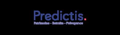 predictis-logo-logiciel-rgpd