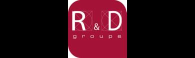 r-d-groupe-logo-logiciel-rgpd