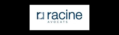 racine-avocats-logo-logiciel-rgpd