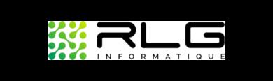 rlg-informatique-logo-logiciel-rgpd